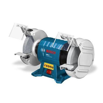 Bosch,Bench Grinder,GBG 8,16.5 kg,600 W