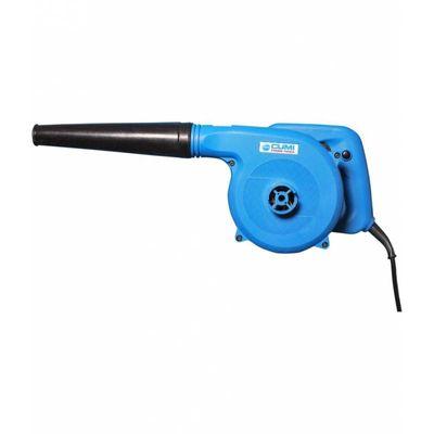 CUMI BloWer CB1 500 V,PoWer Input (W) 500, Weight (kg) 1.8 kg, RPM 0-16000, Operating Voltage 230 v 50 Hz