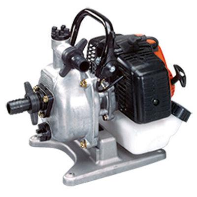 Hitachi, Pump,A25EB(N)