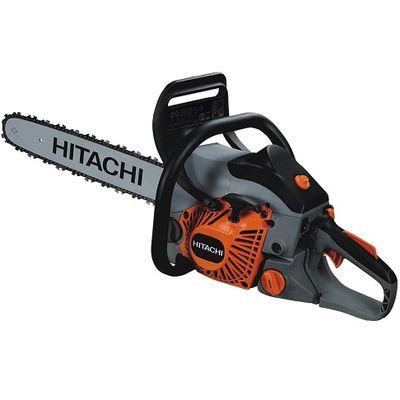 """Hitachi, Chain Saw-18"""",CS40EA"""