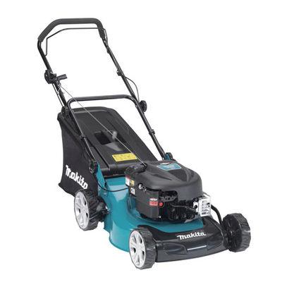 Makita, Petrol Lawn Mower,PLM4620