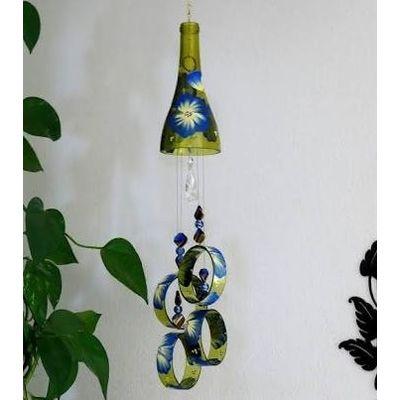 Mumbai - Advance Glass Bottle Cutting