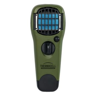 PCI's Thermacell Mosquito Handheld Repeller