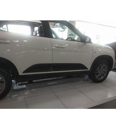 Buy Online Hyundai Creta Chrome Accessories at AutoglamHyundai Creta Chrome AccessoriesCar