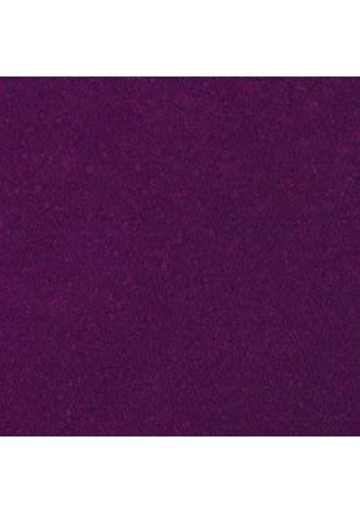 Colorations Spray - Plush
