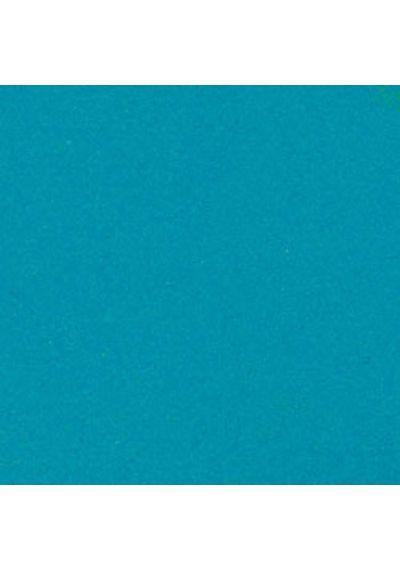 Colorations Spray - Waimea Bay