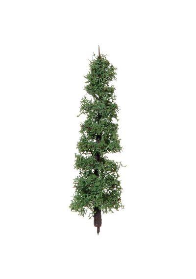 "Diorama Tree 3/Pkg - 3.5"""