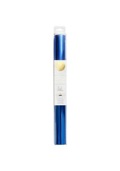 Blue 10' Roll