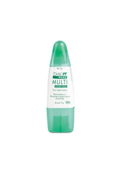 Mono Multi Liquid Glue 0.88oz
