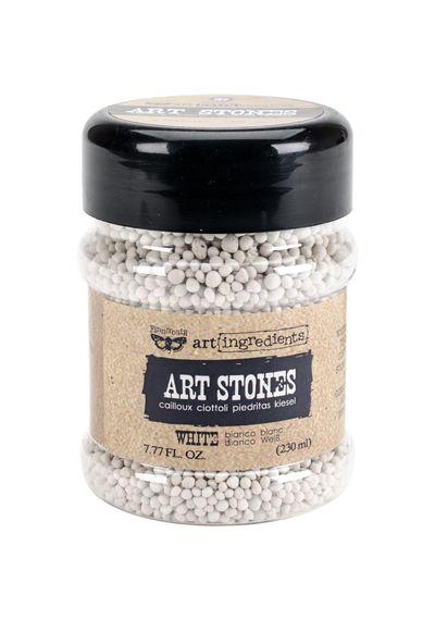 Finnabair Art Ingredients Art Stones 7.77 Fluid Ounces
