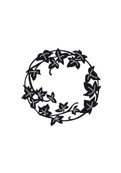 Ivy Circle