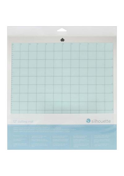 Cameo Cutting Mat 12''X12''