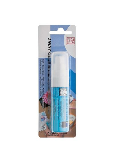 2-Way Glue Pen - Jumbo Tip