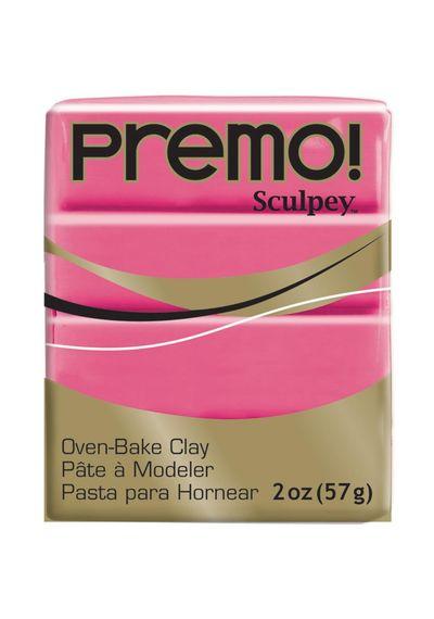 Blush - Polymer Clay