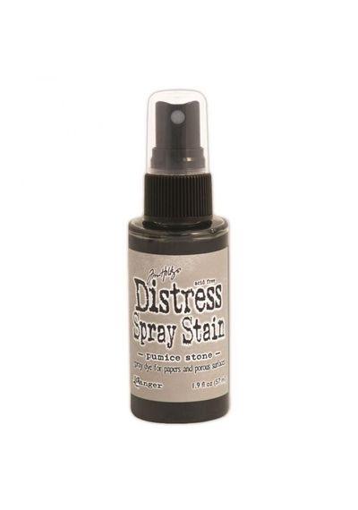 Pumice Stone - Distress Spray Paint