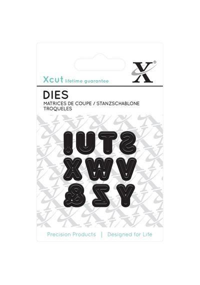 Alphas Pt. 3 - Die