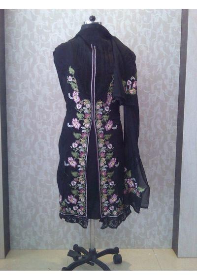 Boutique Designer Suits