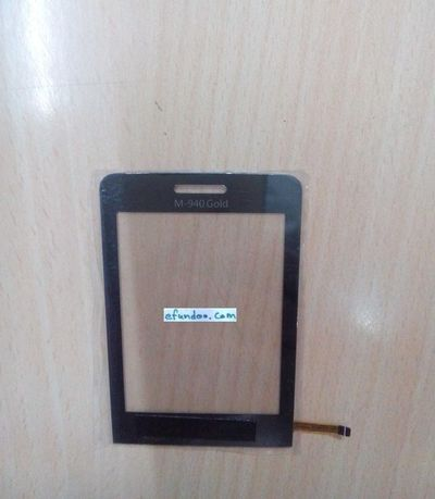 spice m940 gold mobile touch screen tspice940gold rh efundoo in
