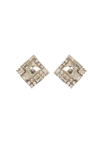 Tatiana Earrings