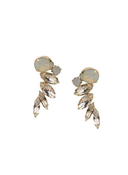 Leticia Earrings