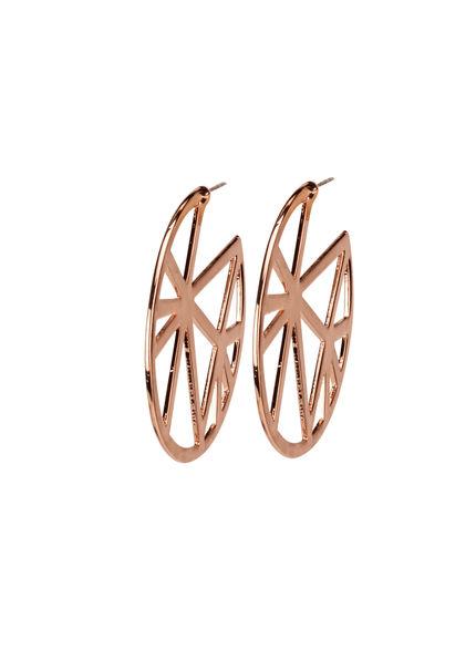 Aleisha Earrings