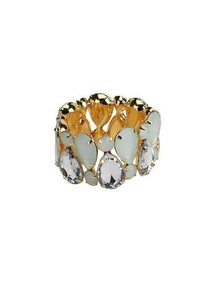 Sessilee Bracelet