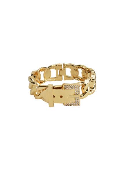 Omahyra Bracelet
