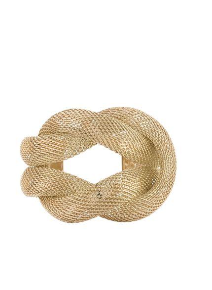Jetsy Bracelet