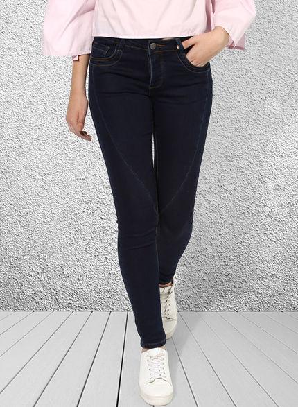 Jules Jeans