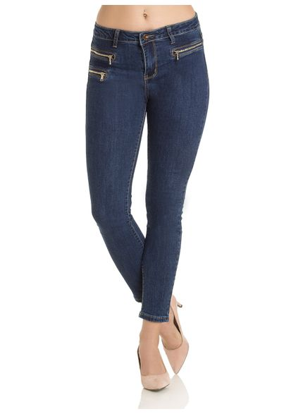 Sherby Jeans