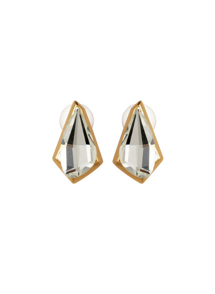 Wiona Earrings