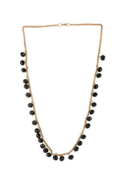 Tresha Necklace