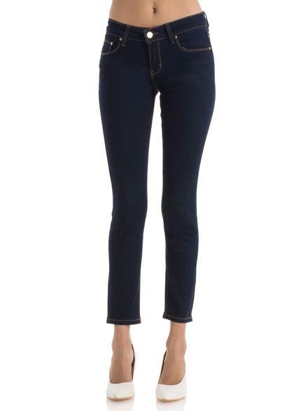 Merlin Jeans
