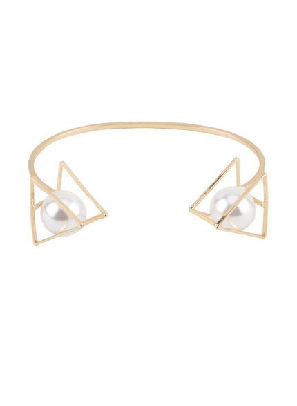 Clemence Bracelet