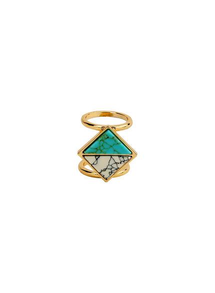 Robin Ring