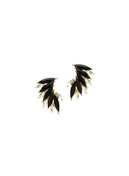 Bailey Earrings