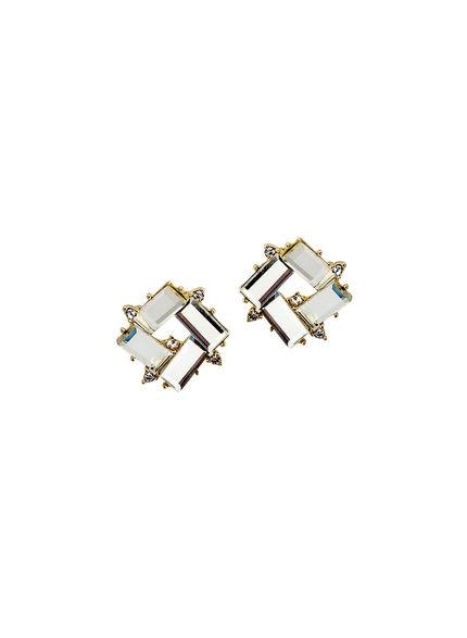 Syra Earrings
