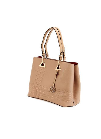 Andrea Hand Bag
