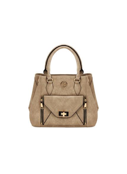 Antonia Hand Bag
