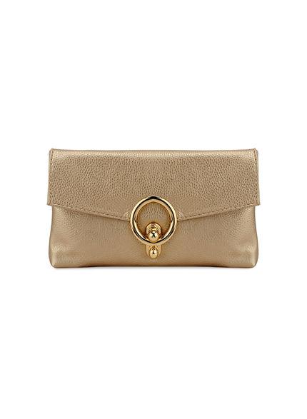 Beyonce Clutch Bag