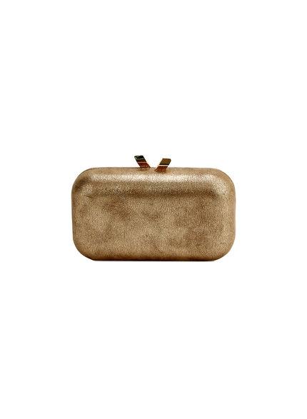 Cadence Clutch Bag