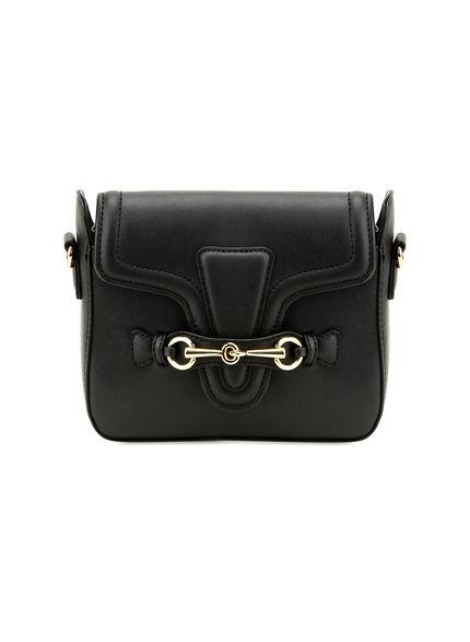 Camelia Sling Bag