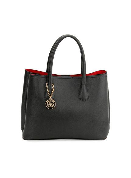 Celeste Hand Bag