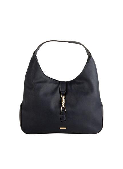 Chelsea Hand Bag