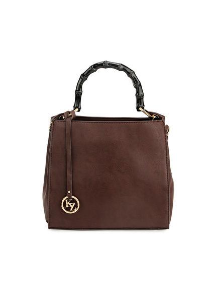 Clara Hand Bag