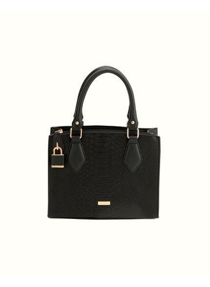 Clarissa Hand Bag