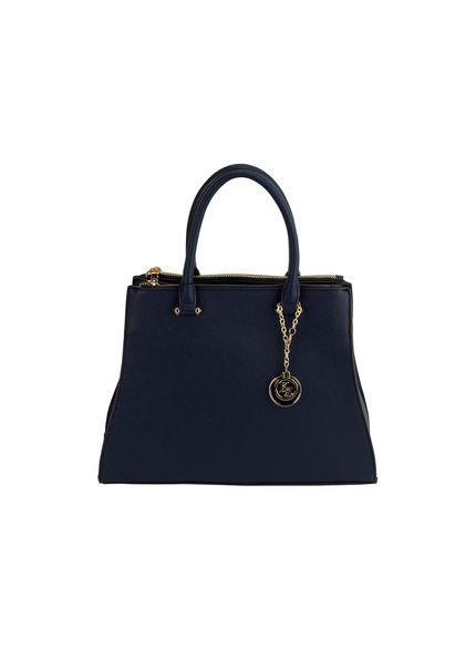 Cornelia Hand Bag