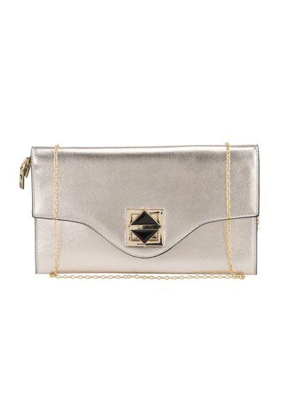 Jadyn Clutch Bag