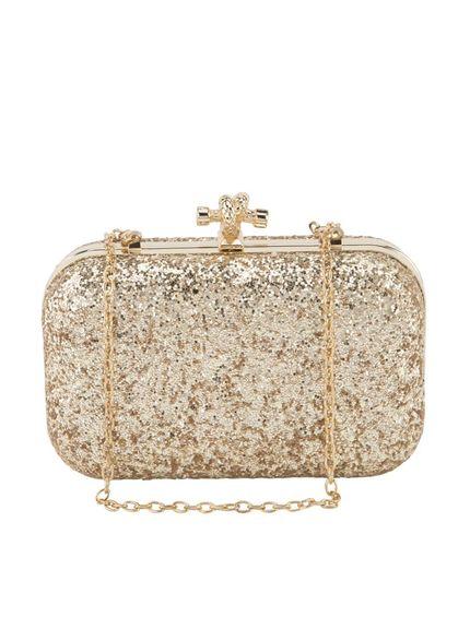 Lindsay Clutch Bag