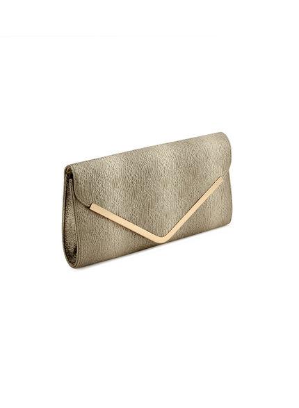 Selena Clutch Bag